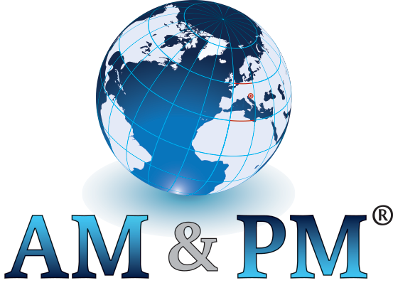 AM&PM